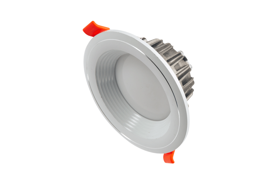 den-led-downlight-sunhouse-HPE-DR03L90-9W_001.png