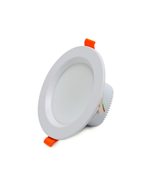 Đèn led Downlight Happylight HPE-DL01L90/7W-D