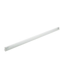 Bộ LED tube HAPPY LIGHT HPE-BTUPT8-18W.D.ECO (trắng)