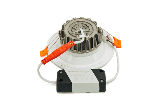 den-led-downlight-sunhouse-HPE-DR01L90-9W-D_003.png
