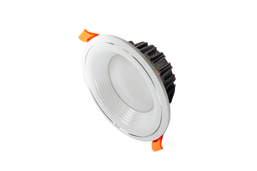den-led-downlight-sunhouse-HPE-DR03L90-9W_002.png