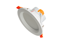 den-led-downlight-sunhouse-HPE-DL03L90-7W_003.png