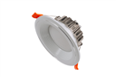 den-led-downlight-sunhouse-HPE-DR01L90-9W-D_001.png