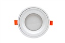 den-led-downlight-sunhouse-HPE-DR03L90-9W_003.png