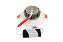 den-led-downlight-sunhouse-HPE-DR03L90-9W_004.png