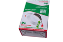 den-led-downlight-sunhouse-HPE-DR03L90-9W_005.png