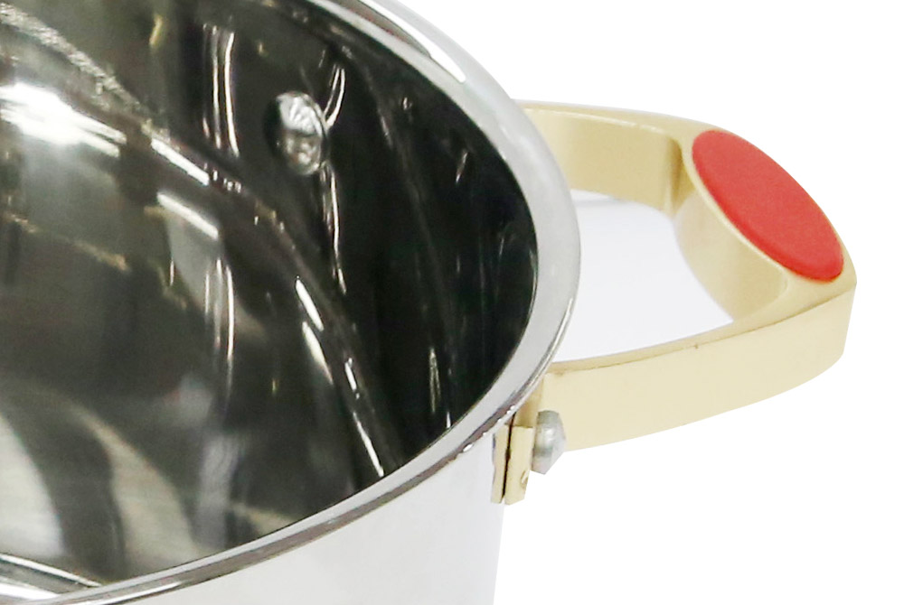 Bộ nồi inox 5 đáy SUNHOUSE SHG2503MSC 003