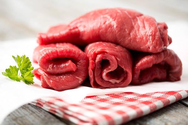 Bảo quản thịt trong tủ lạnh đúng cách để không lo hỏng