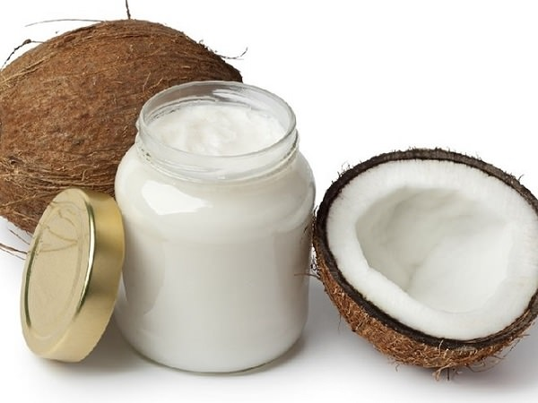 Mách bạn các sử dụng dầu dừa để chế biến nhiều món ngon hàng ngày 1