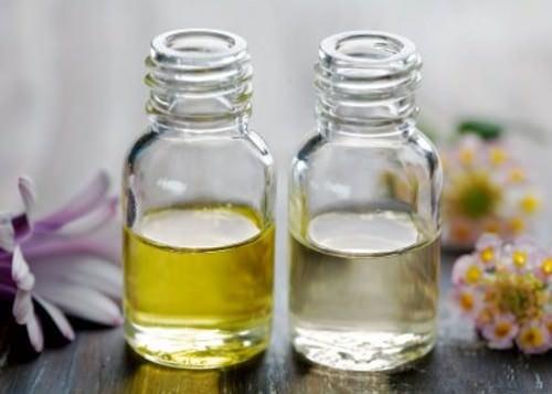 Mách bạn các sử dụng dầu dừa để chế biến nhiều món ngon hàng ngày 2