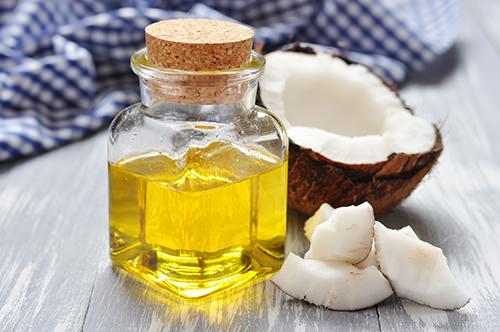 Mách bạn các sử dụng dầu dừa để chế biến nhiều món ngon hàng ngày