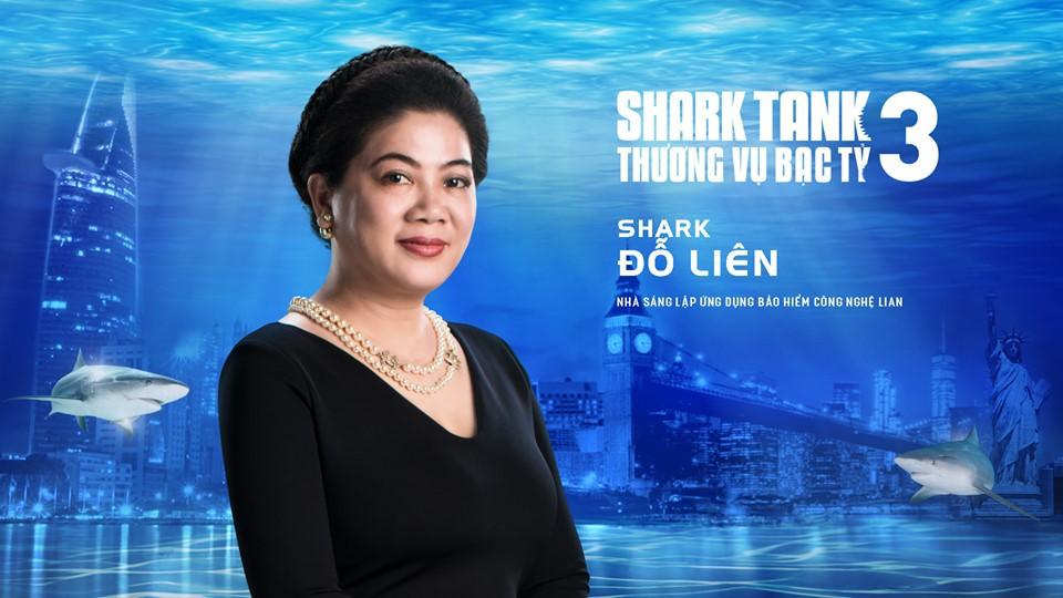 Ông chủ SUNHOUSE –Shark Phú thôi làm cá mập chương trình Shark Tank mùa 3 3