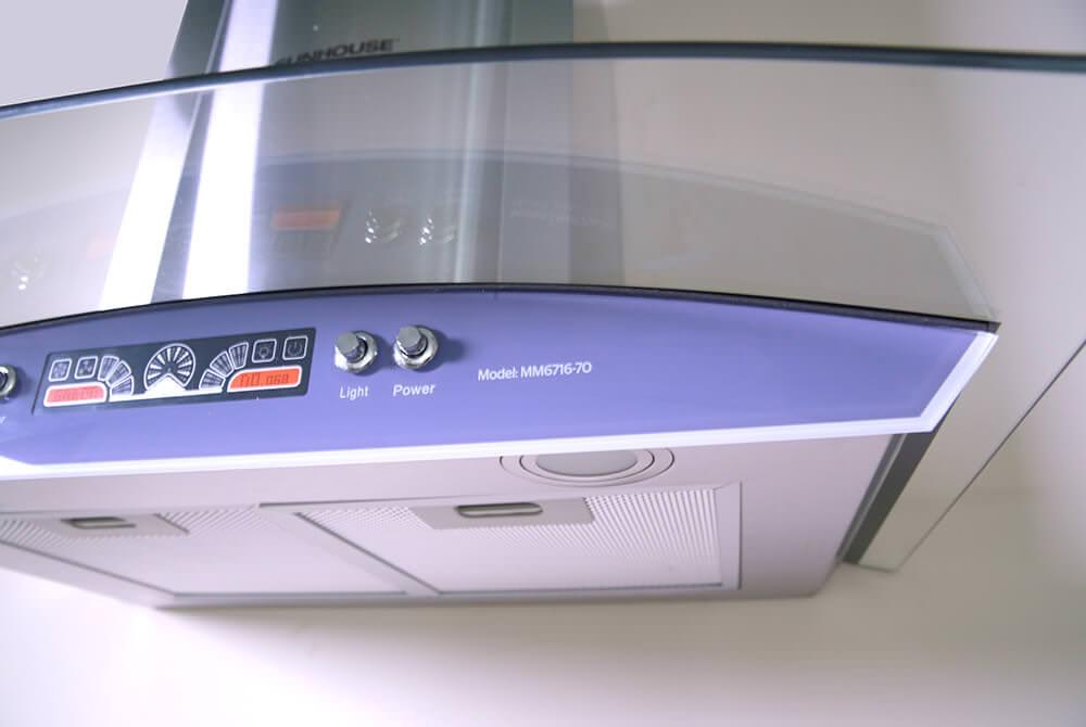 Máy hút mùi kính cong SUNHOUSE MAMA MM6716-70 004