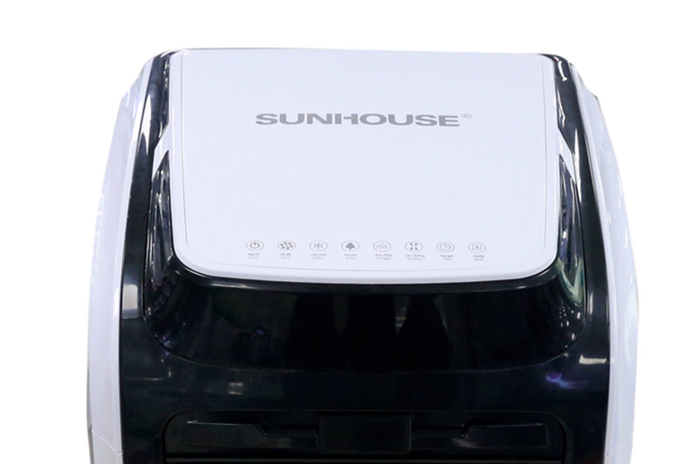 Máy làm mát không khí SUNHOUSE SHD7724 002