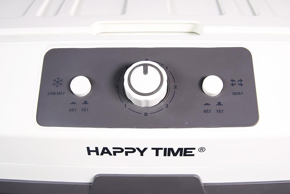 Máy làm mát không khí Happy Time HTD7741 002