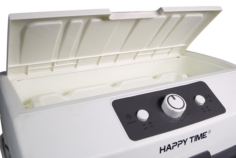 Máy làm mát không khí Happy Time HTD7741 004