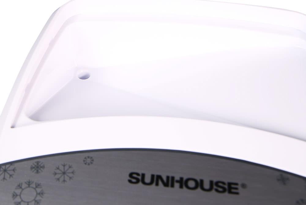 Máy làm mát không khí SUNHOUSE SHD7713 004