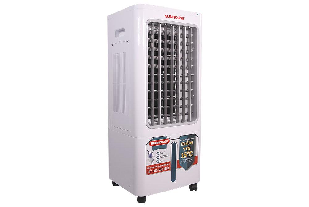 Máy làm mát không khí SUNHOUSE SHD7714 002