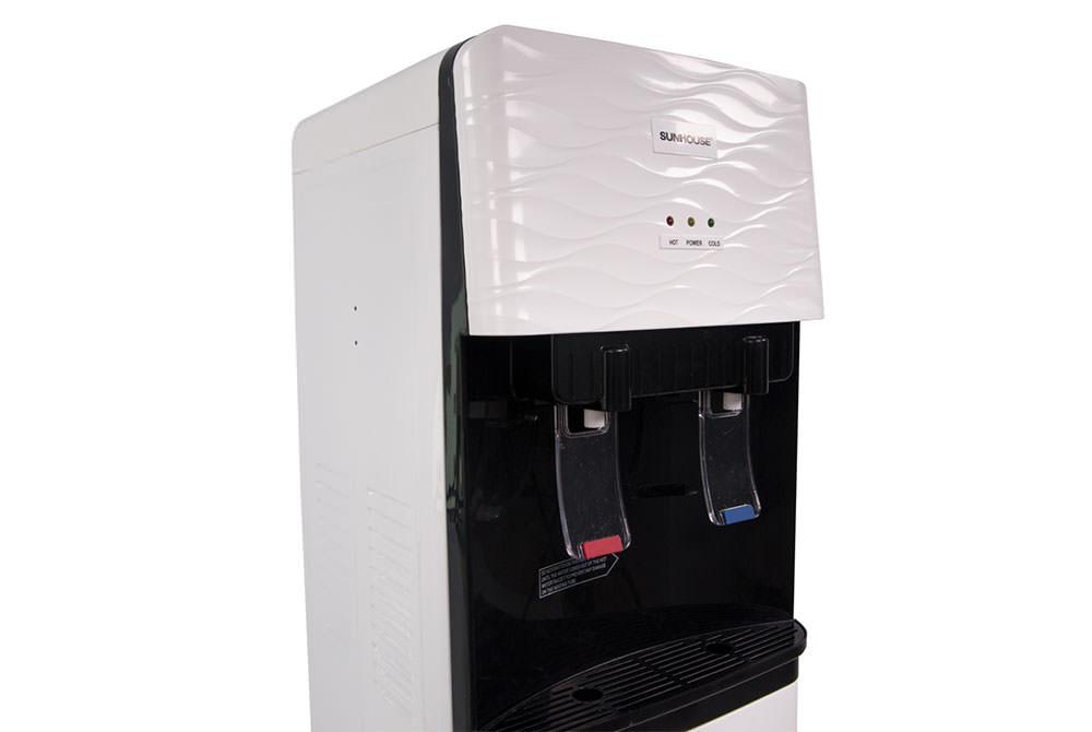 Cây nước nóng lạnh SUNHOUSE SHD9615 004