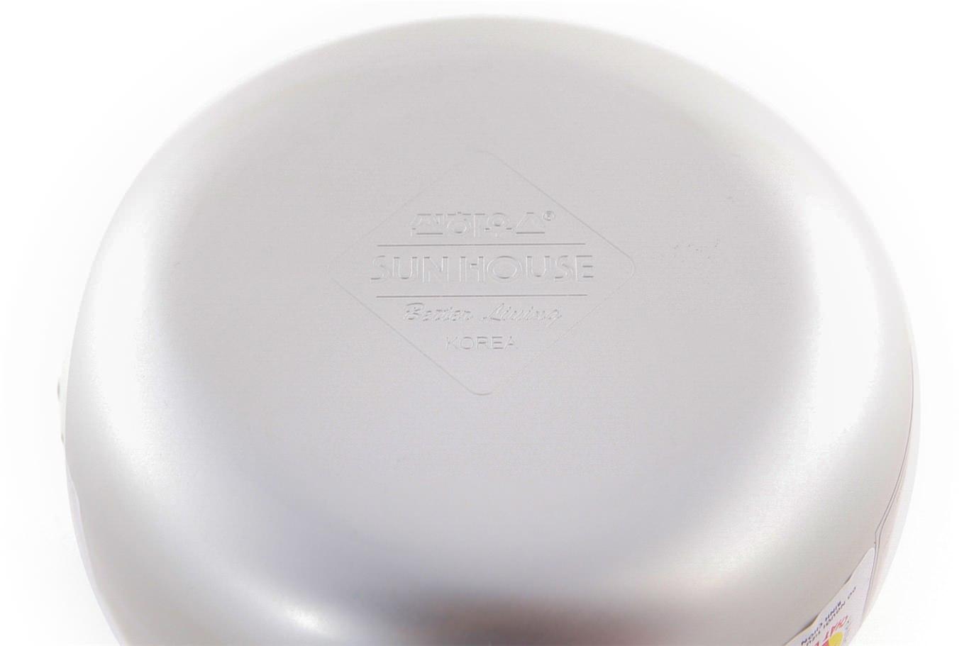 Nồi quấy bột Anod SUNHOUSE SH99-14M1 006