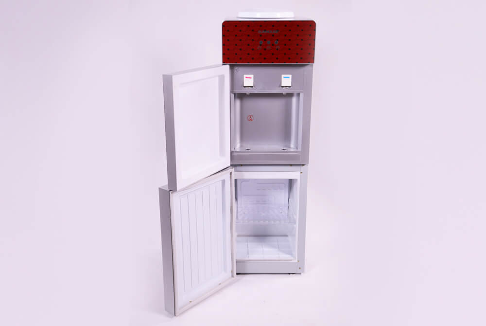 Cây nước nóng lạnh SUNHOUSE SHD9628 005