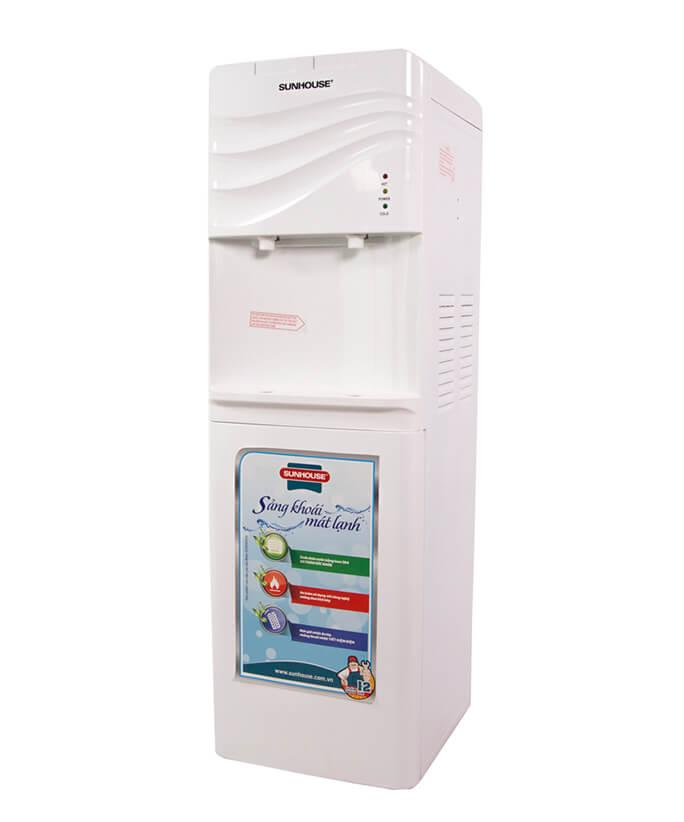 Cây nước nóng lạnh SUNHOUSE SHD9613 001