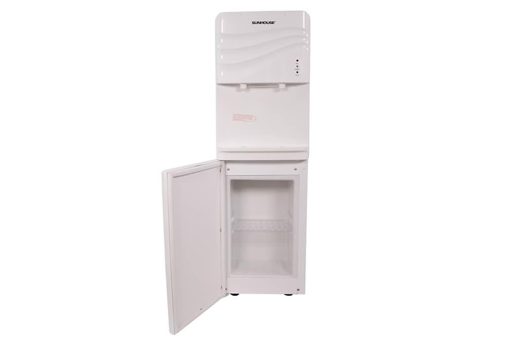 Cây nước nóng lạnh SUNHOUSE SHD9613 004