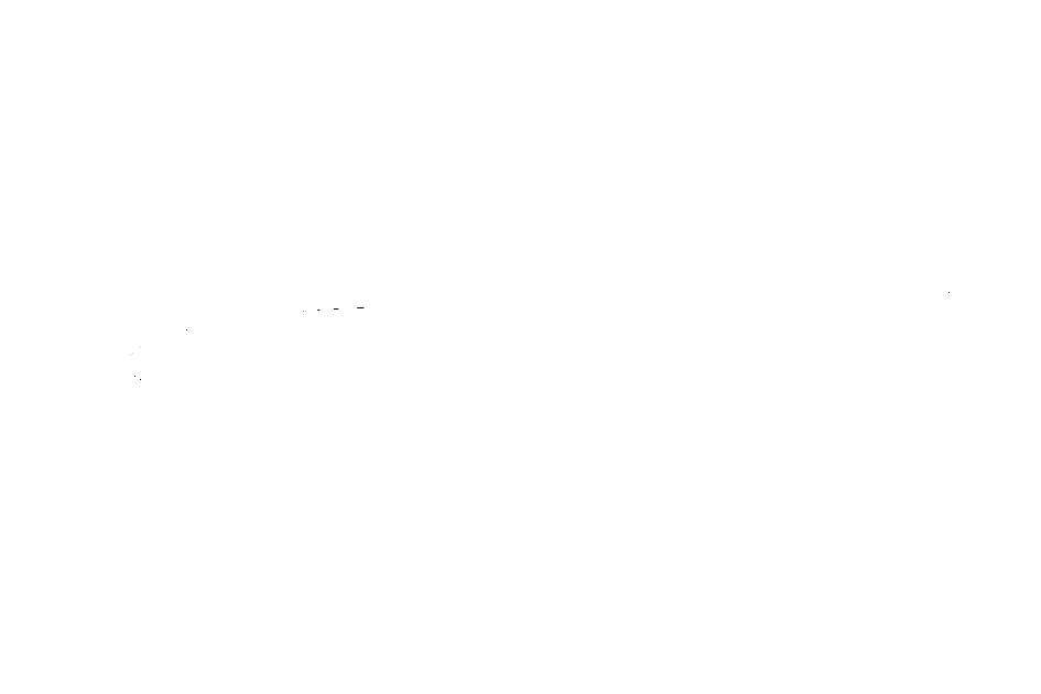 Chảo sâu chống dính SUNHOUSE SHS20 006