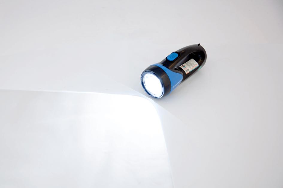 Đèn pin xách tay 2 chức năng SUNHOUSE SHE-8200 004