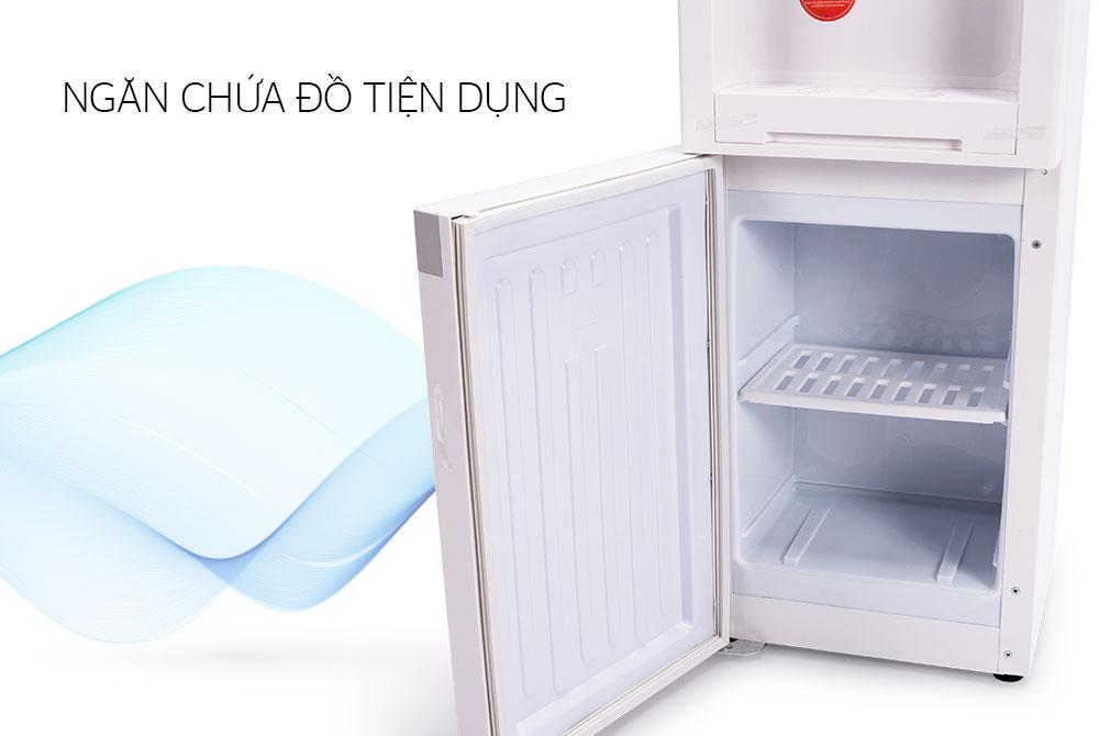 Cây nước nóng lạnh SUNHOUSE SHD9602 03