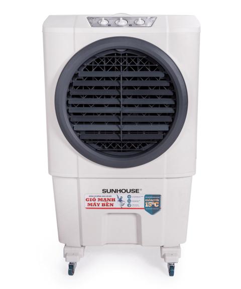 Máy làm mát không khí SUNHOUSE SHD7751 001