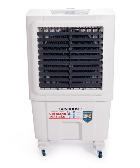 Máy làm mát không khí SUNHOUSE SHD7755 001