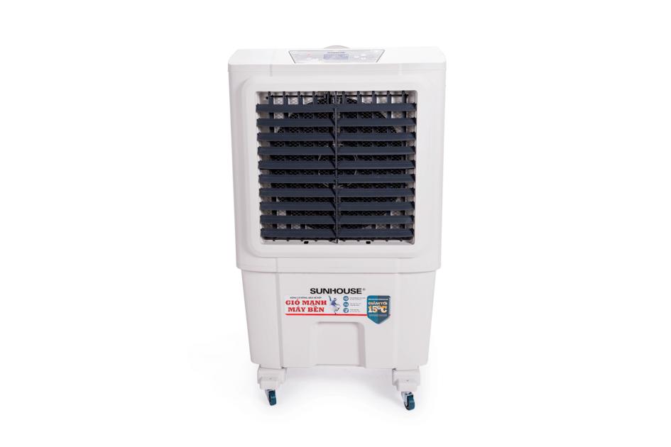 Máy làm mát không khí SUNHOUSE SHD7755 002