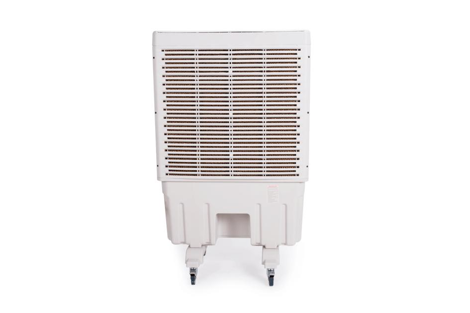 Máy làm mát không khí SUNHOUSE SHD7773-004
