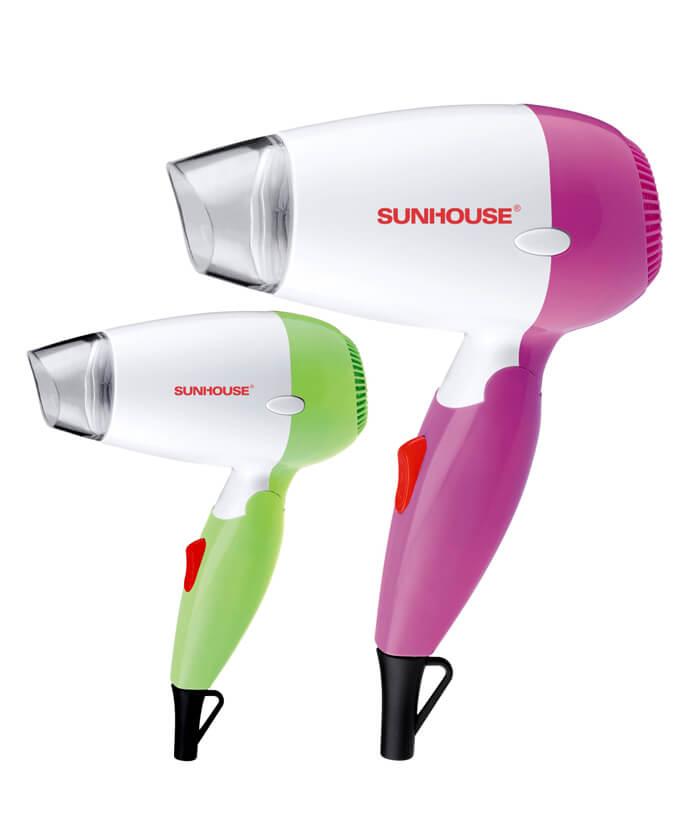 Máy sấy tóc SUNHOUSE SHD2301 001