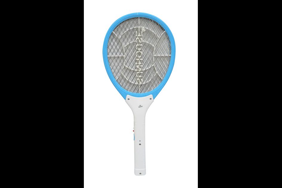 Vợt muỗi SUNHOUSE SHE-MT1690 003