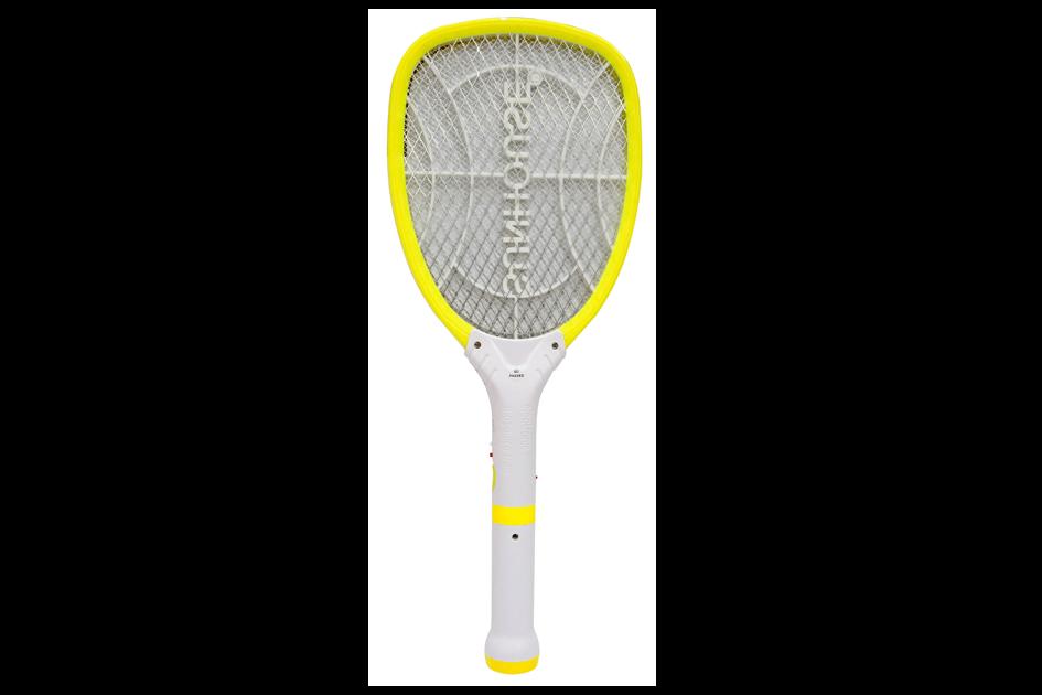 Vợt muỗi SUNHOUSE SHE-MT1702 003
