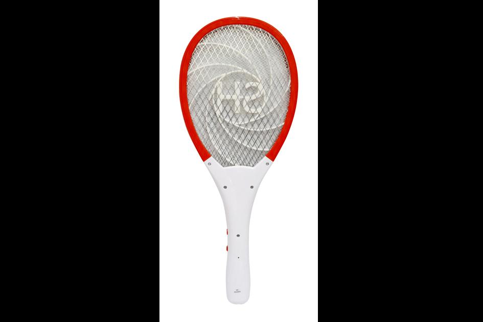 Vợt muỗi SUNHOUSE SHE-S600 003