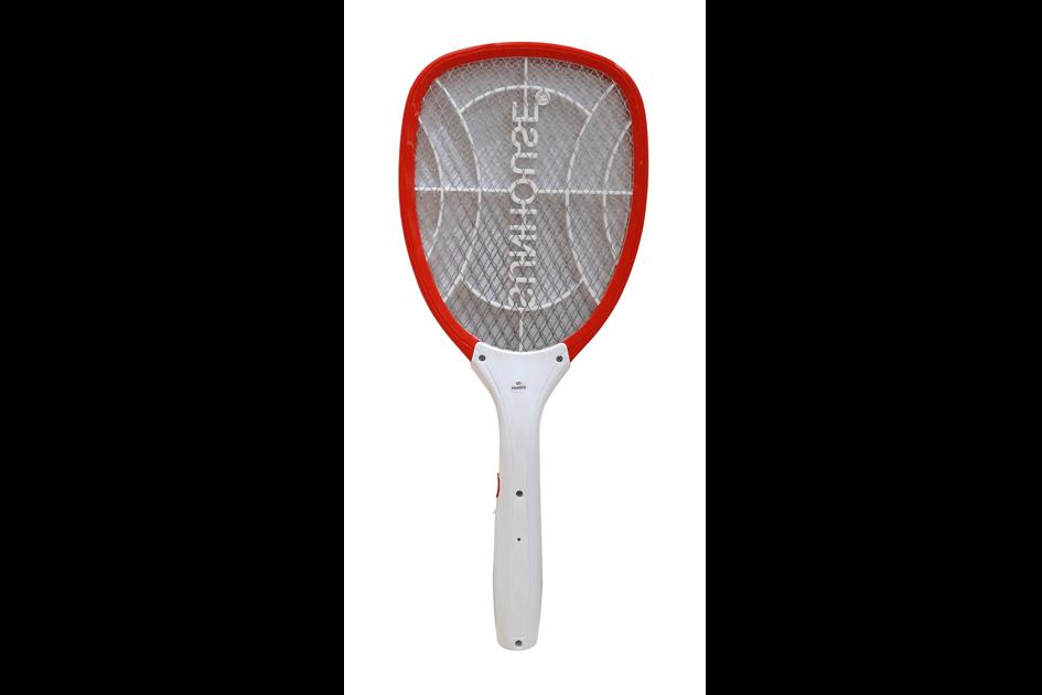 Vợt muỗi SUNHOUSE SHE-S800 003