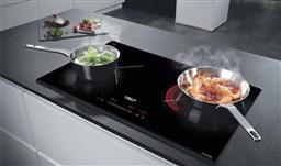 Khám phá những điều cần biết về bếp điện từ hồng ngoại